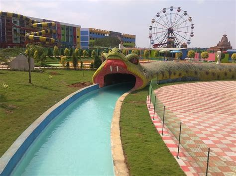 theme park offers in chennai gerugambakkam க ர கம ப க கம february 2012