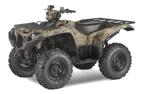 image gallery 2016 yamaha grizzly