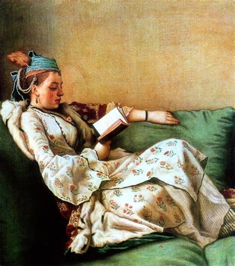 ottoman concubine what was life generally like for the women in an ottoman