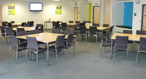 classroom layout meeting meeting room gallery btc business technology centre