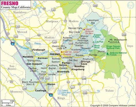 Search Fresno Ca Fresno City Map Aphisvirtualmeet