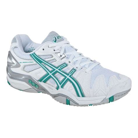 womens asics stability shoes road runner sports