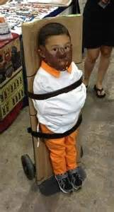 Funny Halloween Costume The 20 Best Halloween Kid Costume Ideas For 2014