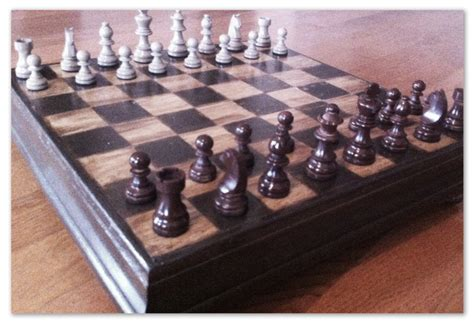 custom chess sets q2 custom chess sets by andrea rea jachetti kickstarter