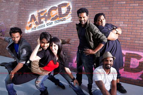 film india terbaru abcd india s first 3d dance film abcd bollyspice