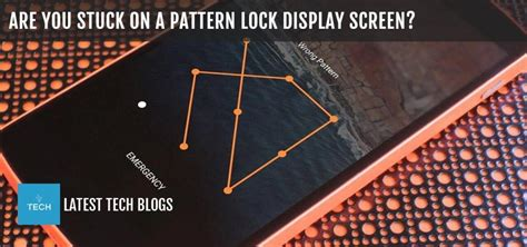 pattern lock trick secret trick how to bypass any pattern lock on phone