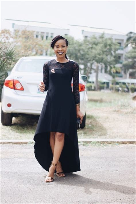 lovely gowns at jumia jumia dresses quot what i m wearing for christmas quot by
