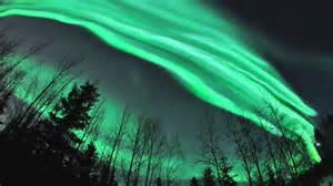 and up of northern lights fairbanks