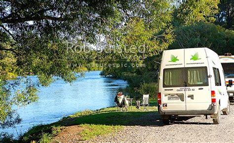 airbnb rotorua 29 excellent motorhome hire taupo fakrub com
