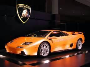 Lamborghini Gallardo S Sports Cars Lamborghini Gallardo Wallpapers