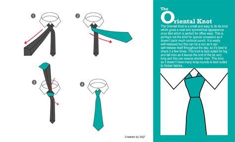 tutorial dasi pria tutorial lengkap cara memakai dasi dengan gambar