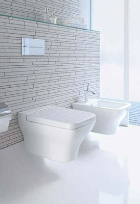 baños decorados con lajas c 243 mo dise 241 ar y decorar un ba 241 o moderno