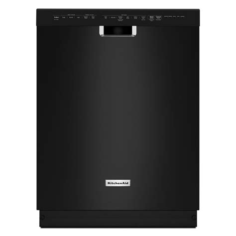 what is the best dishwasher best top rated dishwasher under 800 in 2016 best