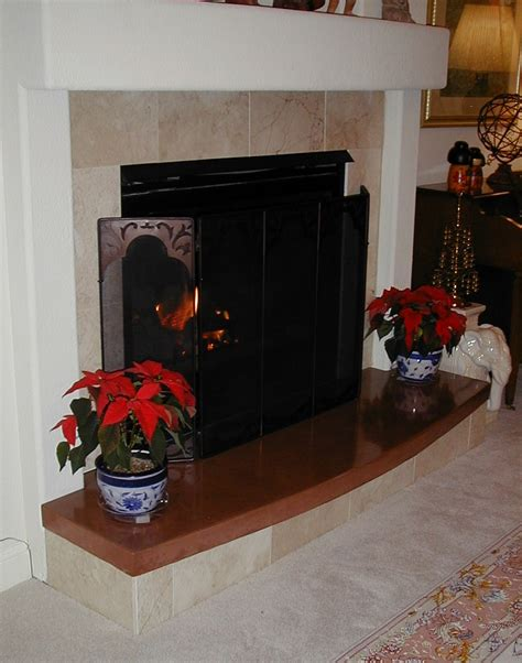 slate fireplace hearth google search my style hearth of a fireplace slate fireplace hearth search my