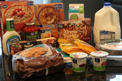 Check How Much Money Is On A Visa Gift Card - earn unlimited rewards with the kroger rewards visa bargainbriana