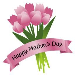 mothers day clipart s day clip lovetoknow