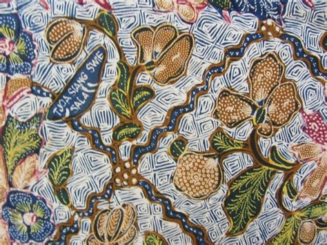 indonesian pattern wallpaper 323 best images about batik collections on pinterest