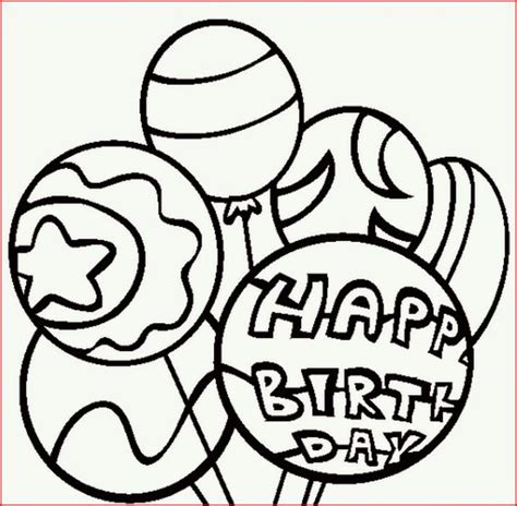minions coloring pages happy birthday free happy birthday minion coloring pages