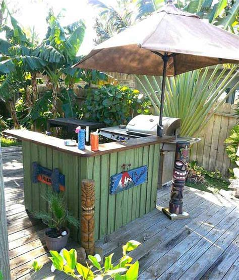 Backyard Hilarious Ideas For Back Yard Small In Ground Pools Studio