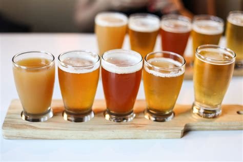 813 magazine world of beer announces drink it intern index fest announces 75 participating breweries from austin