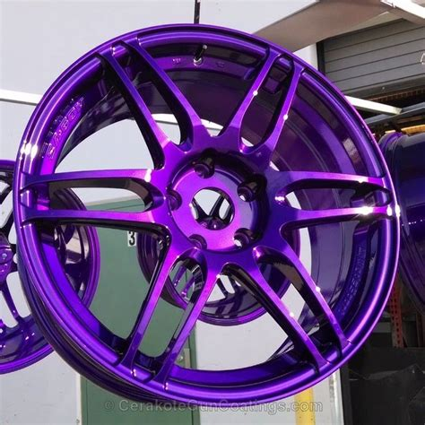 best 25 powder coating rims ideas on powder coating wheels rims for cars and pink rims