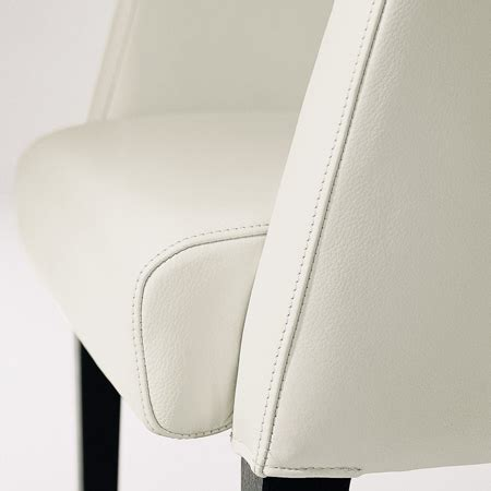 ls plus dining chairs d 4 2 dining chair hulsta hulsta furniture in