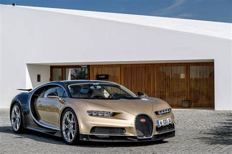 bugatti chiron 2018 2018 bugatti chiron first drive review automobile magazine