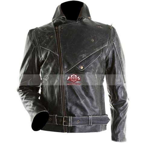 distressed leather melbourne leather jackets melbourne web gallery