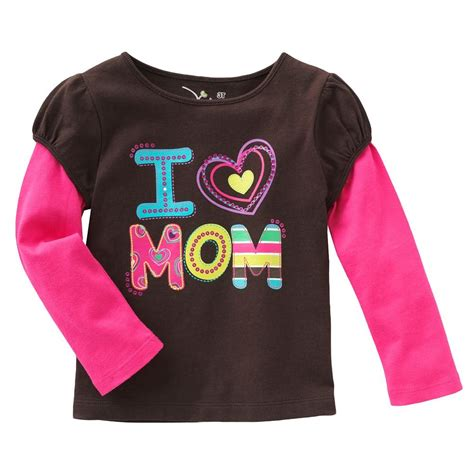 shirts for toddlers 2014 cheap child t shirt wholesale cotton t shirts