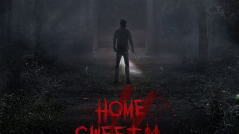 home sweet home game p laptop full hd