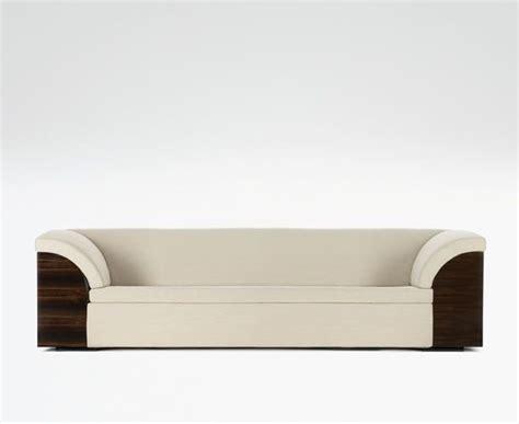 armani couch armani casa beethoven sofa 阿玛尼家具 pinterest sofas