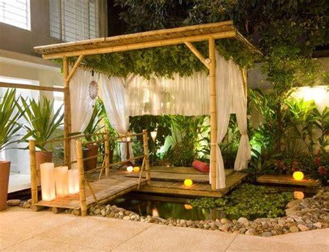 25 beautifully inspiring diy backyard pergola designs for