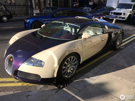 yellow and silver bugatti bugatti veyron 16 4 19 october 2016 autogespot