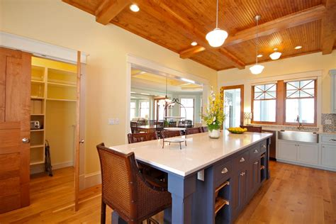 custom home interiors mi 28 images custom home