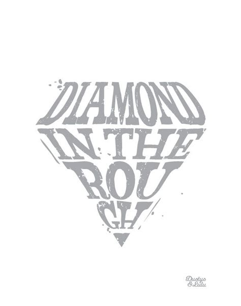 rough diamond tattoo huddersfield the 18 best images about di mond n d ruff on pinterest