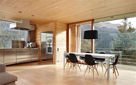altes haus einrichten architektur ferienhaus architekt zumthor