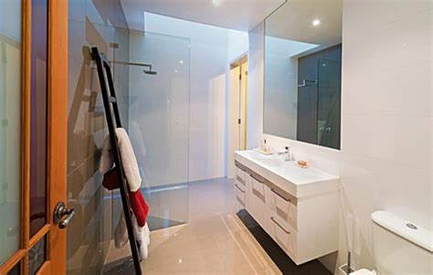 moving plumbing in bathroom what to consider when renovating a bathroom realestate com au