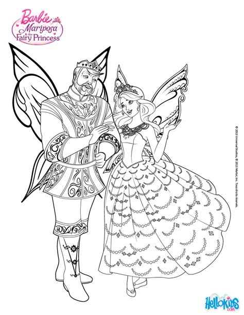 coloring pages wrong image of coloring page for
