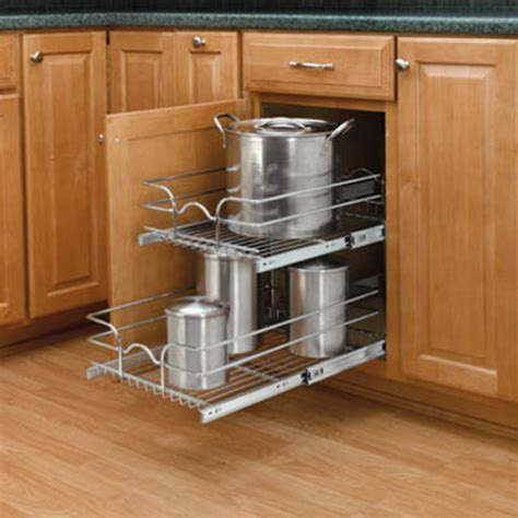 Sliding Drawers For Kitchen Cabinets by Kitchen Cabinet Sliding Shelf Kitchen Storage Racks