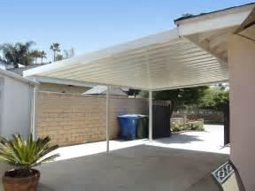 vinyl aluminum patio cover patio cover aluminum carports superior awning aluminum carport jpg