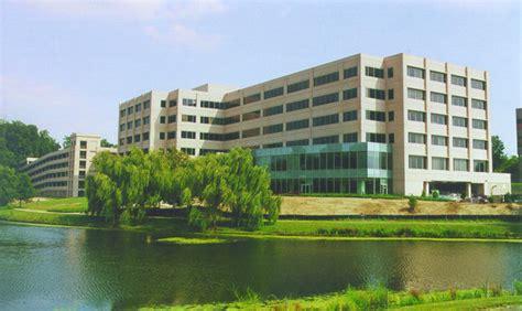 Home Design Contents Restoration office buildings national association securities dealers