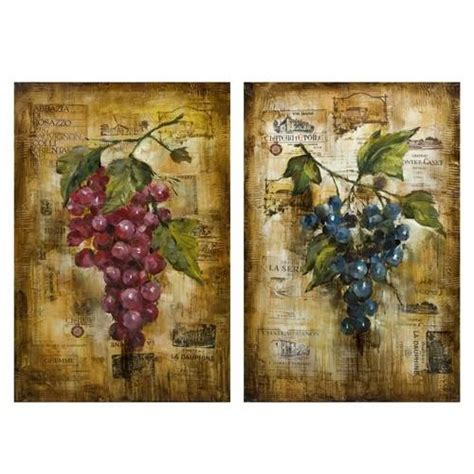 85 best grape decor images on crown colors and gifts