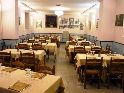 cucina romana antica ristorante antica posta roma ristoranti cucina romana roma