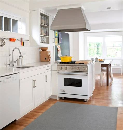 kitchen beautiful kitchen hoods stainless steel within 1000 images about a range of color on pinterest cobalt