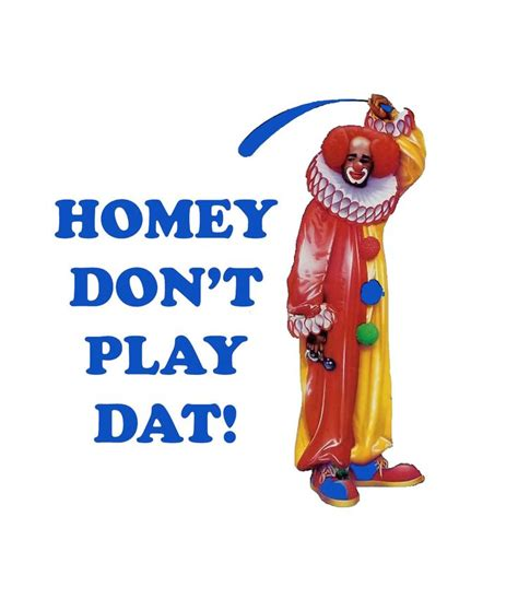 homey don t play that the story of in living color and the black comedy revolution books 1000 images about tv obsessions books on