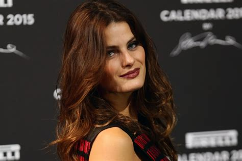 Calendario Pirelli 2015 Isabeli Fontana E Outras Tops No Lan 231 Amento Do Calend 225
