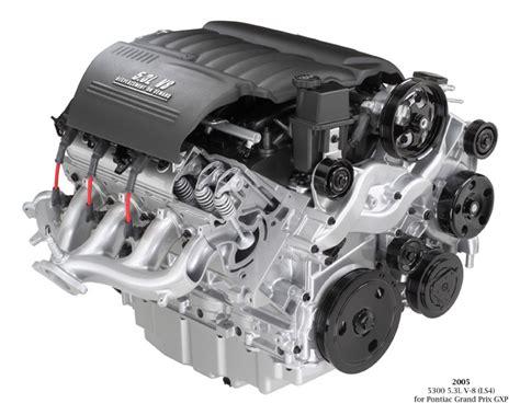 engine conversion info fiero brakes fiero performance