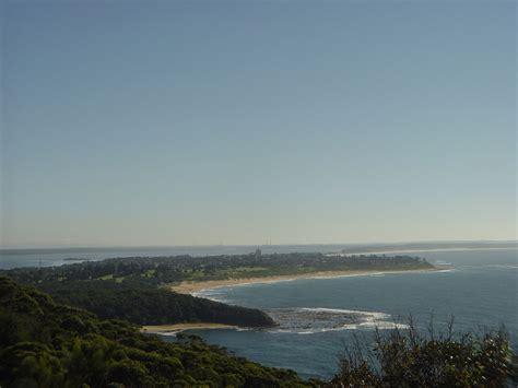 bateau bay central coast australia