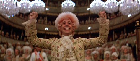 Biography Of Mozart Movie | confessions of a film junkie classics a review of