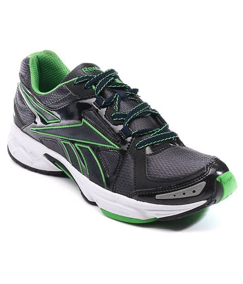 reebok sports shoes lowest price 28 images 60 on